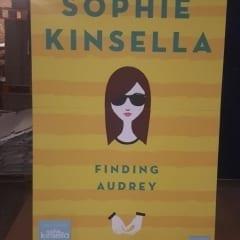 Promotional cardboard cutouts