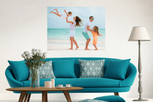 Personalised Wall Murals/Art