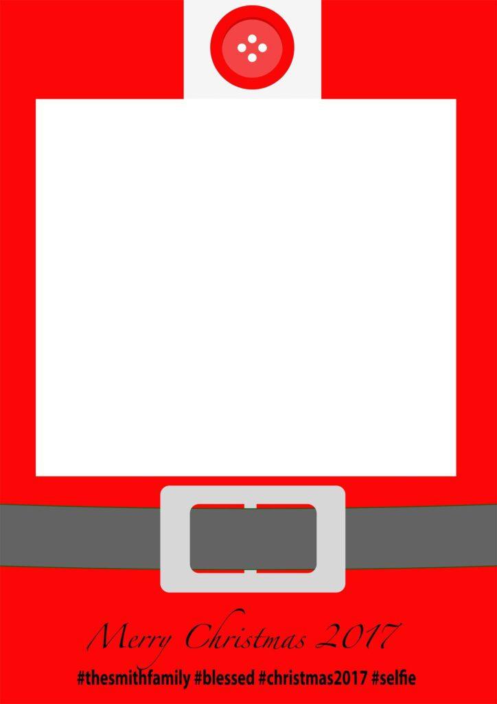 fun selfie frames - Personalised Cardboard Cutouts, cardboard ...